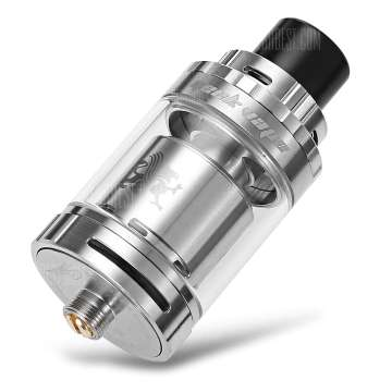 GeekVape Griffin 25 Mini RTA Atomizer