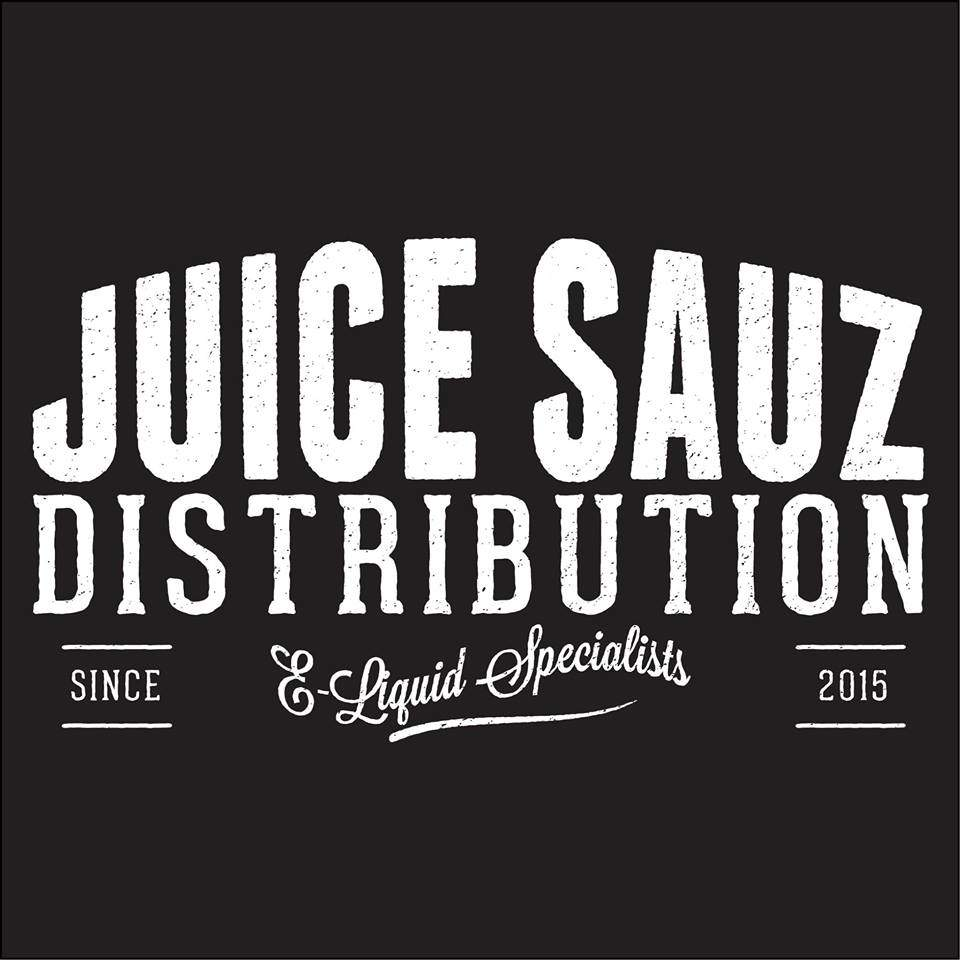 Juice Sauz – 30% off EVERYTHING Sitewide