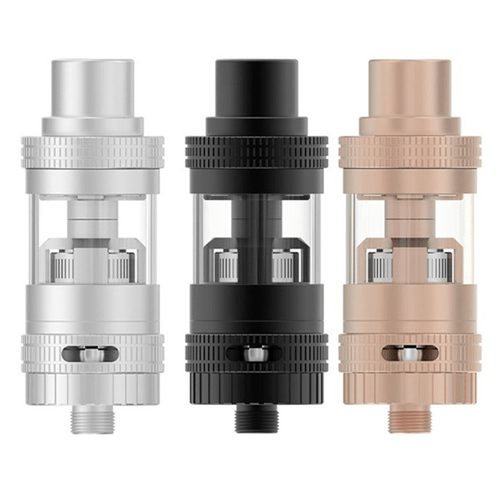 Uwell Crown Mini Tank (2ml) – £10.21 at SpaceInVapers