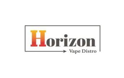 40% off Horizon Vape Distro