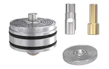 Vandy Vape MAZE SUB OHM BF RDA UK bottom feeder squonk pin cheap