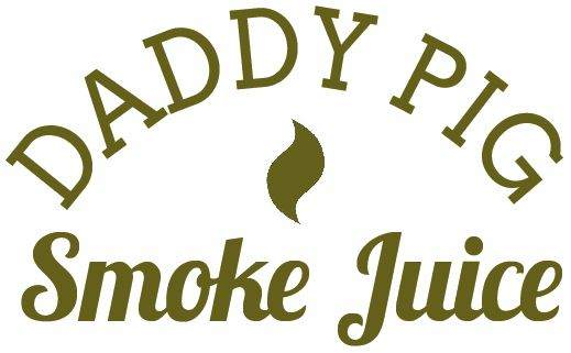 15% off Daddy Pig Smoke Juice Discount Code