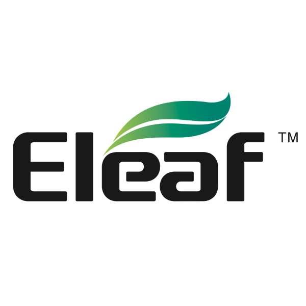 20% Discount Code for EleafWorld UK