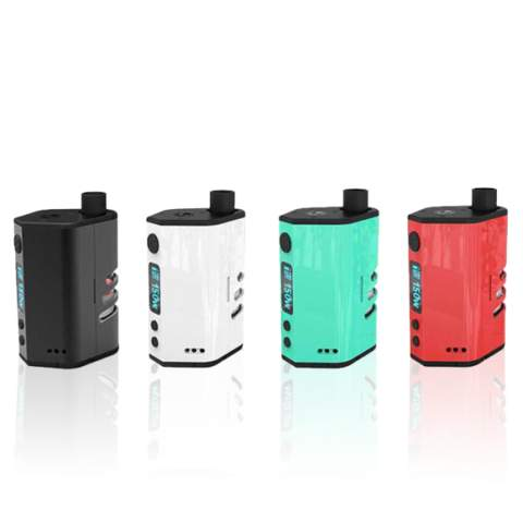 Movkin Disguiser 150W Mod – £19.99 at UK Ecig Store