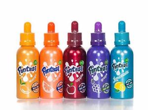 Fantasi 50ml Shortfill E-Liquid – £9.74 at EJuiceKing