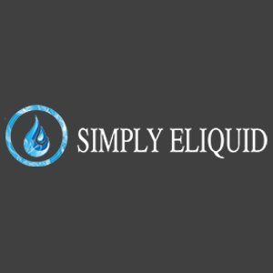 20% off code for Simply eLiquids