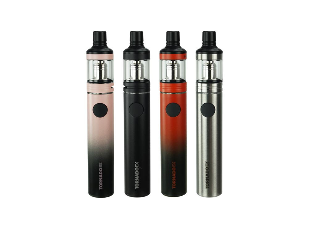 The Joyetech Exceed £21.59 at Totally Wicked