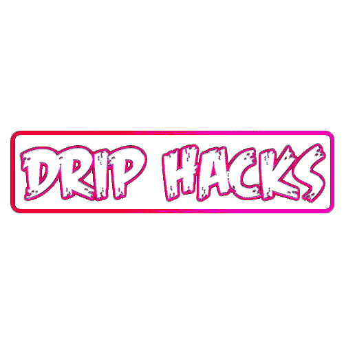 40% Off Shortfills at Driphacks