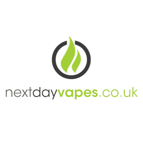 5% Off Coupon Code at Next Day Vapes