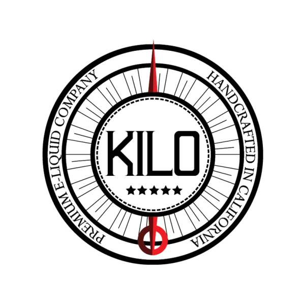 20% off Kilo & Moo at Gourmet eLiquid