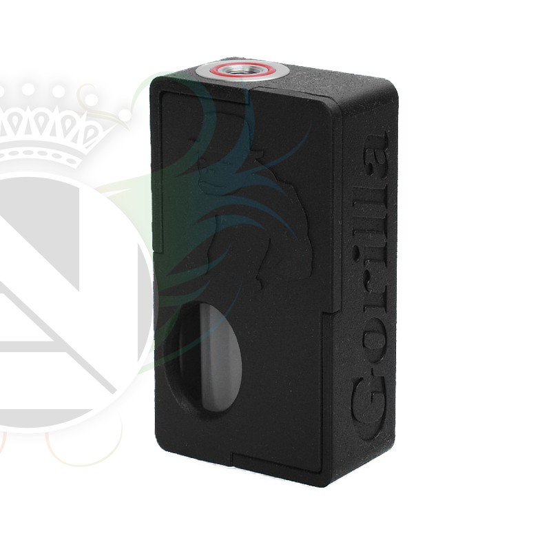 Gorilla Squonk Mod By Yi Loong –  £15.00 at Evolution Vapping