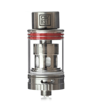 Council of Vapor RST Tank – £8.50