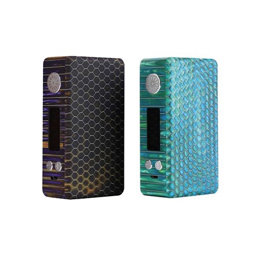 Innokin BigBox Atlas Mod – £55.99 At TECC