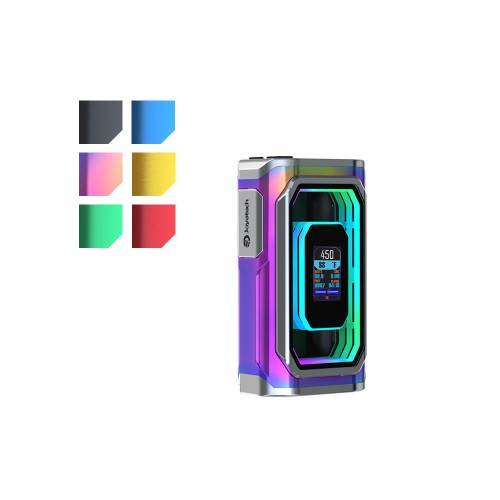 Joyetech ESPION Infinite – £63.99 At TECC