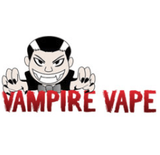 Heisenberg Concentrate by Vampire Vape 30ml – £9.99