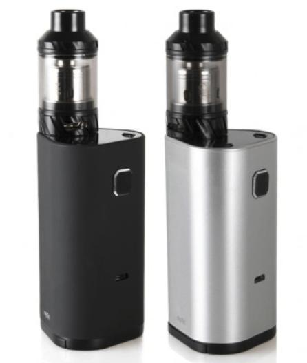 MyVapors Kit KAGE Atomizer 300W - £13.70 Free Shipping ...