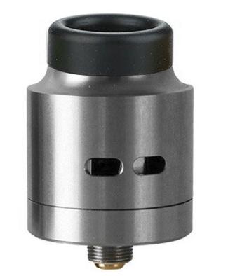 Wismec Guillotine RDA Atomizer – £8.05