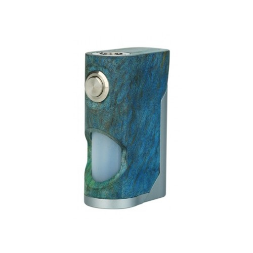 Arctic Dolphin Soul Squonker – £79.99 At TECC