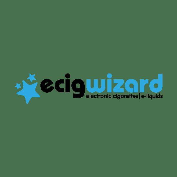 20% Off code at Ecig Wizard