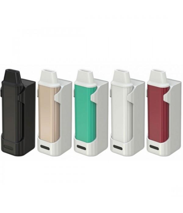 Eleaf iCare Mini 320mAh PCC Ecig Starter Kit – £5.30