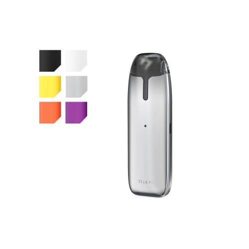 Joyetech Teros Pod System E-Cig Kit – Only £20.79 At TECC