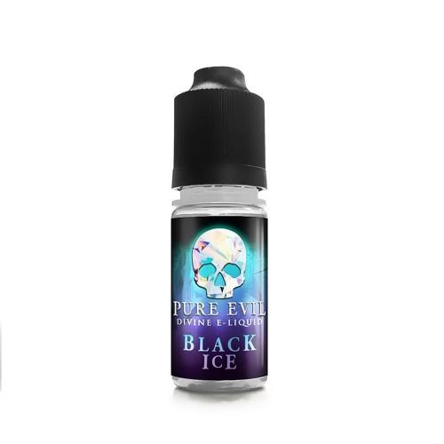 Pure Evil E-Liquid – ONLY £2.80 At TECC!