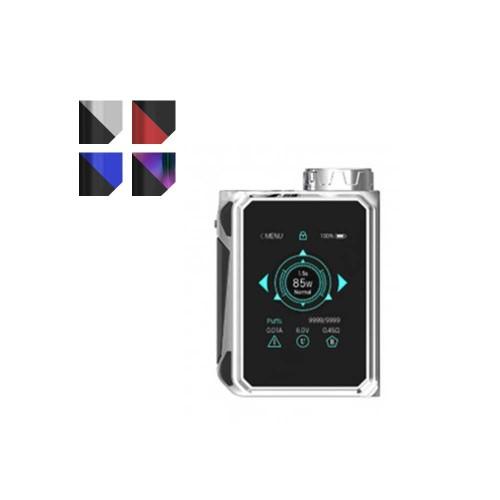 SMOK G-Priv Baby E-cig Mod – £43.99 At TECC