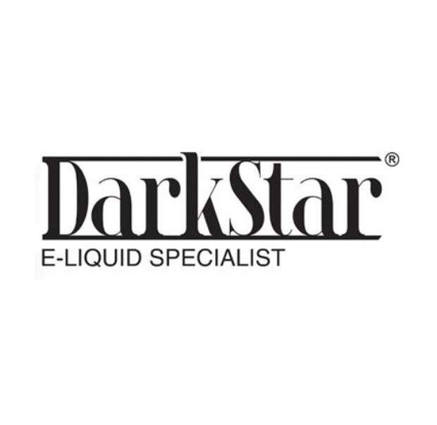 Darkstar 40% off ALL 30ml Concentrates