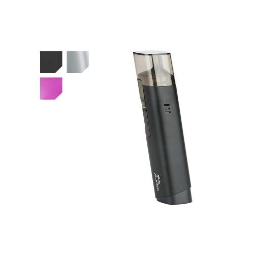 Aspire Spryte AIO Vape Pod Kit – £19.99 At TECC