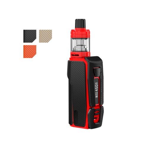 Joyetech ESPION Silk E-cig Kit – £51.99 At TECC