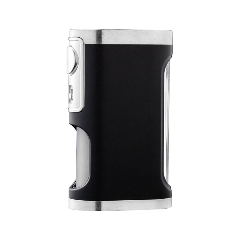 Lost Vape Furyan Mech 21700 Squonker MOD(Black&silver)