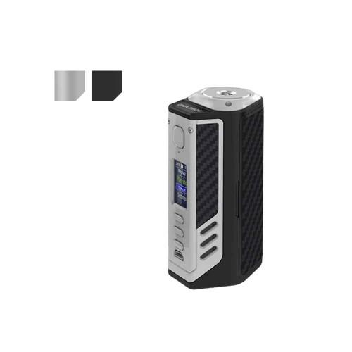 Lost Vape Triade DNA250c E-cig Mod – £103.99 At TECC