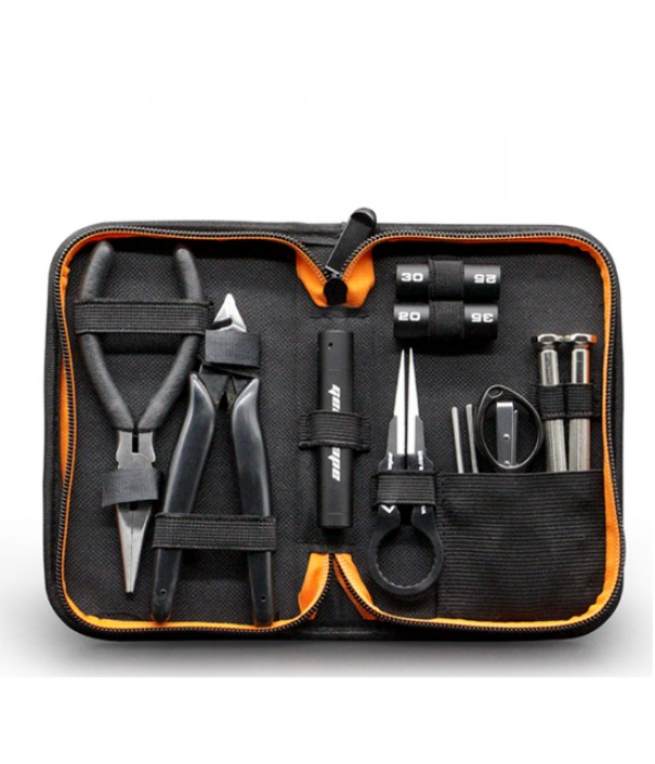 GeekVape Mini Tool Kit – £11.22 Free Shipping