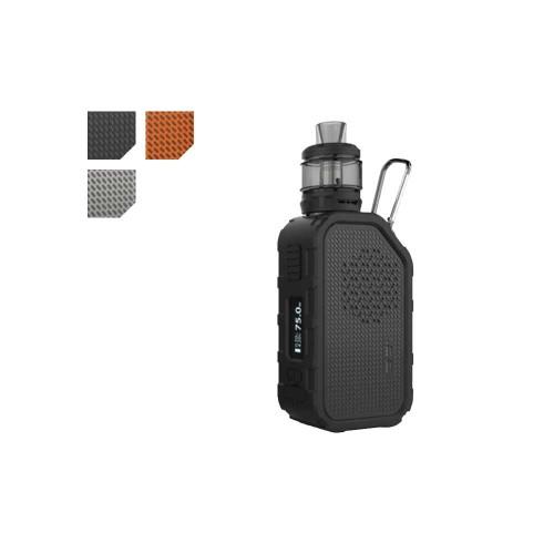 Wismec ACTIVE E-cig Kit – £63.99 At TECC