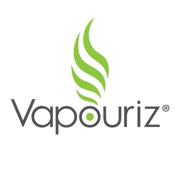 £10 off a £30 spend at Vapouriz