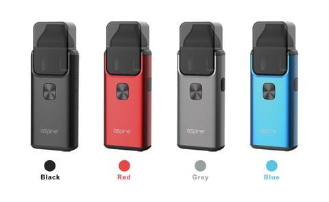 Aspire Breeze 2 Kit – £16.41
