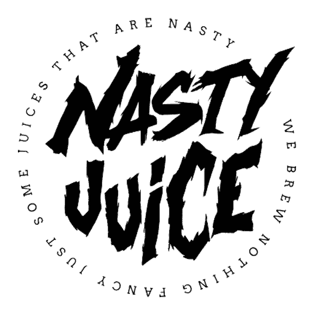 30% off Discount Coupon Code at Nasty Juice EU