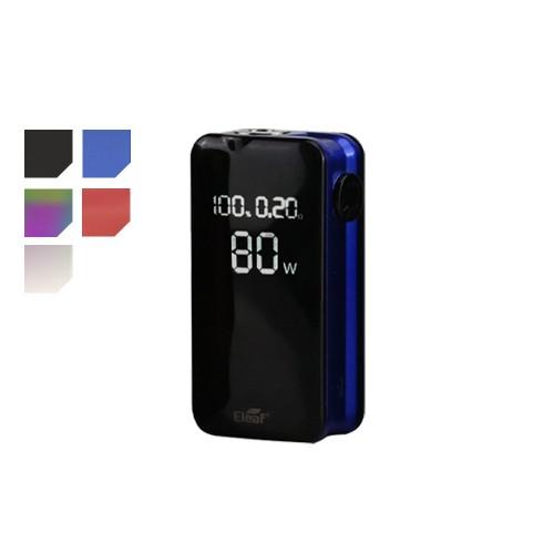 Eleaf iStick NOWOS E-cig Mod – £47.99 At TECC