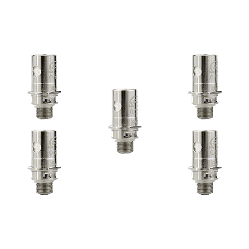 Innokin iSub Series Coils (5-Pack) - 0.5 ohm