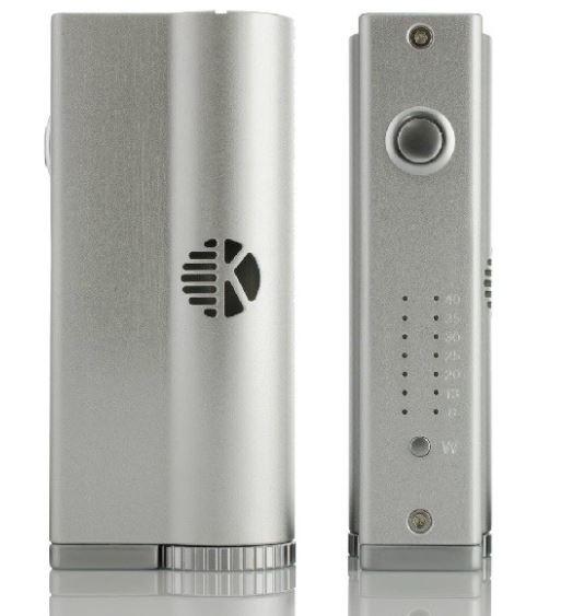 Kanger Kbox 40W TC Box Mod – £3.97