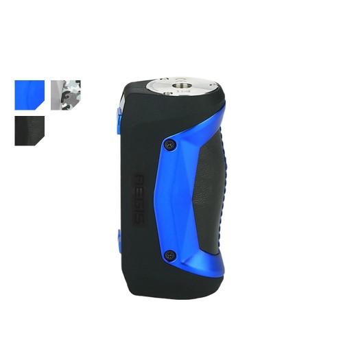 GeekVape Aegis Mini E-cig Mod – £34.39 At TECC
