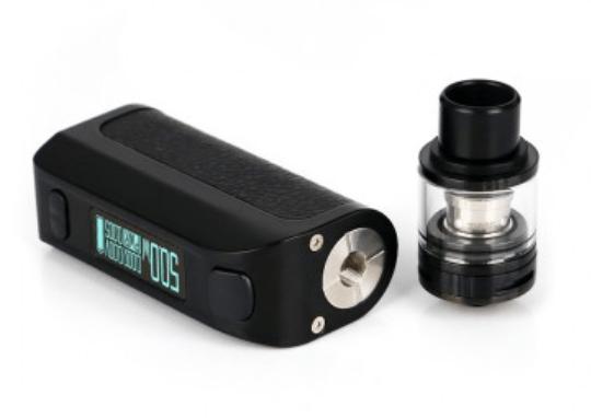 Laisimo Q50 Starter Kit – £7.76