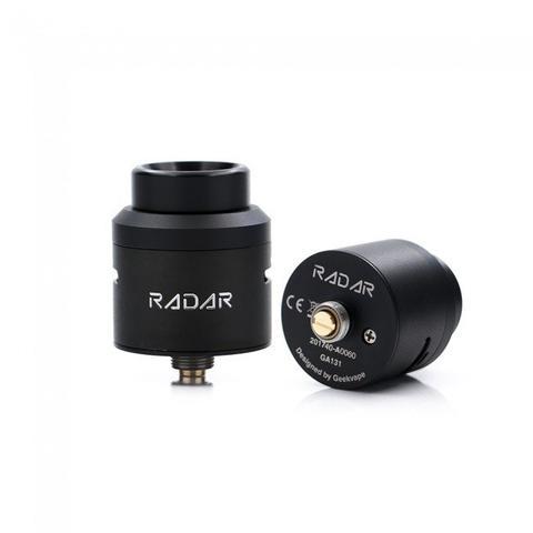 Geek Vape Radar RDA – £11.99