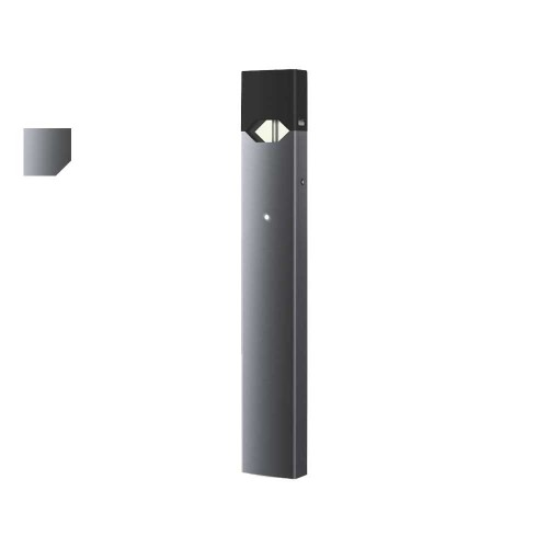 JUUL Vape Pod E-cig Kit – £21.59 At TECC