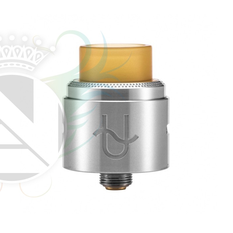 Serpent BF RDA – £9.99 By Wotofo
