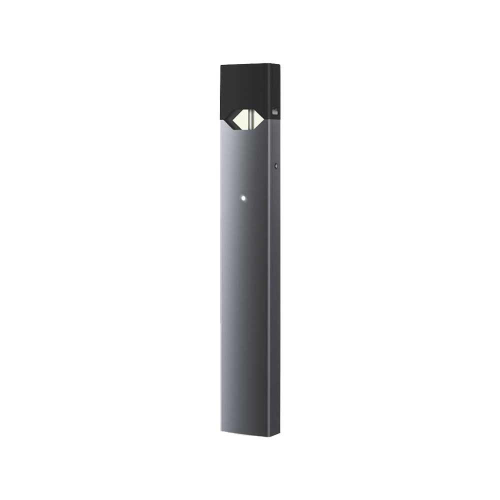 JUUL Vape Pod Starter Kit – £22.94 (RRP of £26.99)