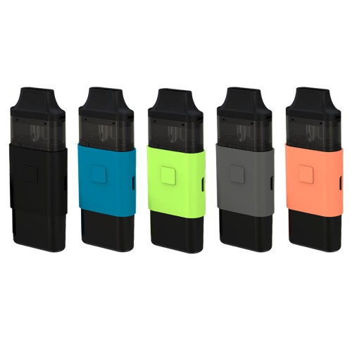 Eleaf iCard Starter Kit – £3.08