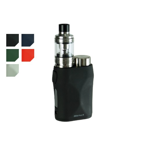 Eleaf iStick Pico X E-cig Kit – £39.99 At TECC