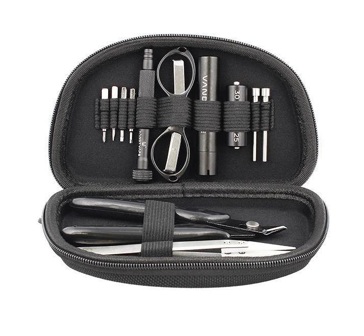 Vandy Vape Tool Kit – £7.72