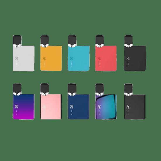 OVNS JC01 Pod Kit – £6.64